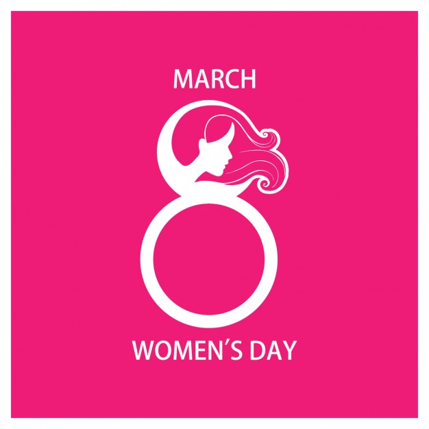 eight-background-for-women-s-day_1057-421