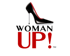 womanup_logo