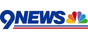 9-news