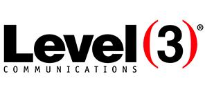 Level-3-Communications-Inc.-logo