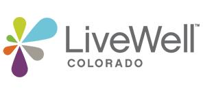 LiveWell-Colorado