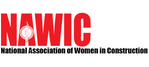 National-Association-of-Women-in-Construction