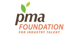 PMA-Foundation