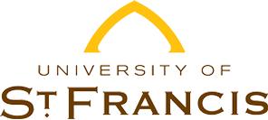 University-of-St.-Francis