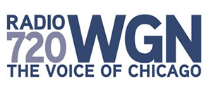 WGN-Radio-of-Chicago