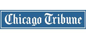 Chicago-tribuine