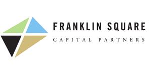 Franklin-Square